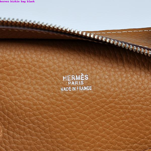 hermes handbags prices - www.ppillp.com - /images/flash/