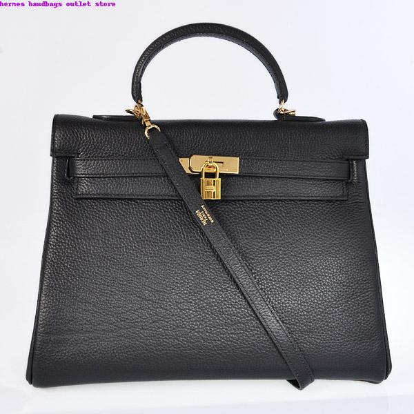 cheap hermes bags china - www.ppillp.com - /images/flash/