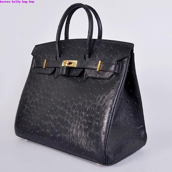 the kelly purse - www.ppillp.com - /images/img/
