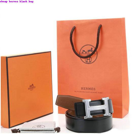 cheap hermes bags replica