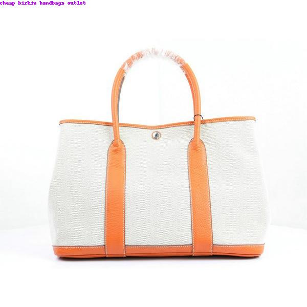 buy cheap hermes bags