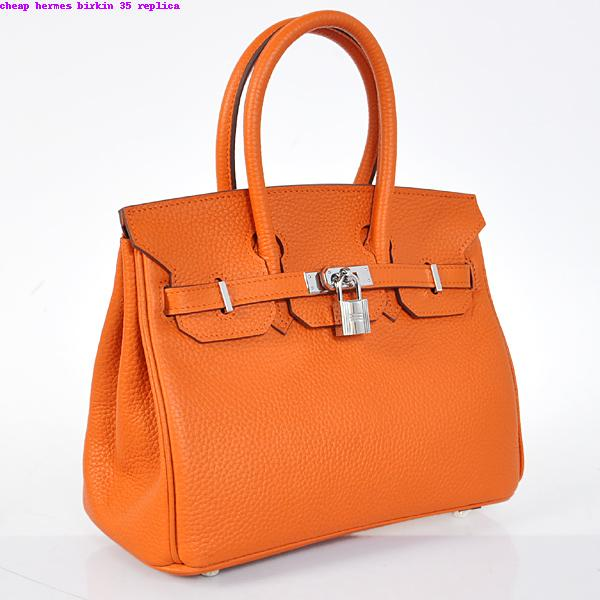 hermes fake bags - www.ppillp.com - /images/swf/