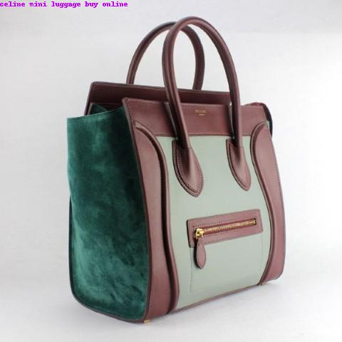 hermes handbags prices - www.ppillp.com - /images/swf/