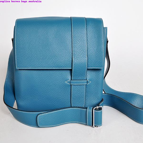hermes handbags outlet - www.ppillp.com - /images/swf/